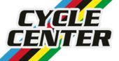 Cycle Center Oy AB