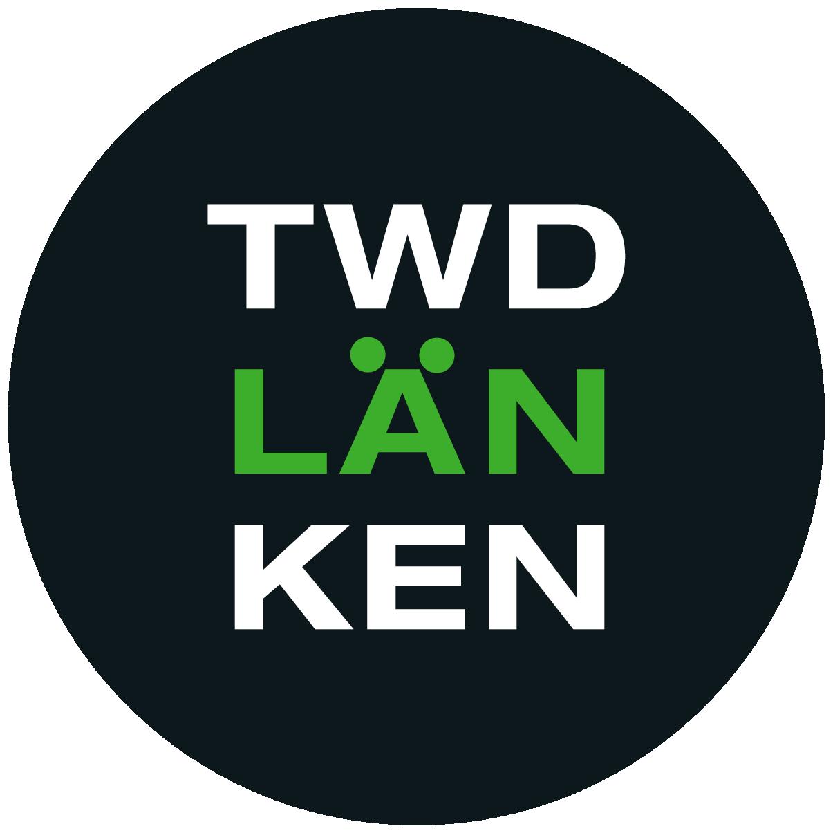 TWD-Länken